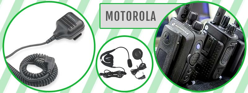 Mototola